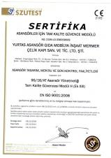 4szutest_ce_tamkalite_sertifika.jpg