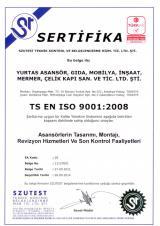 5szutest_teknikkontrol_sertifika.jpg